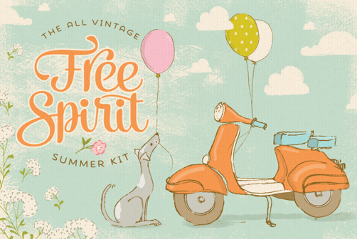 free-spirit-vintage-kit-01
