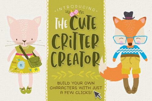 Critter_Creator_LisaGlanz-01