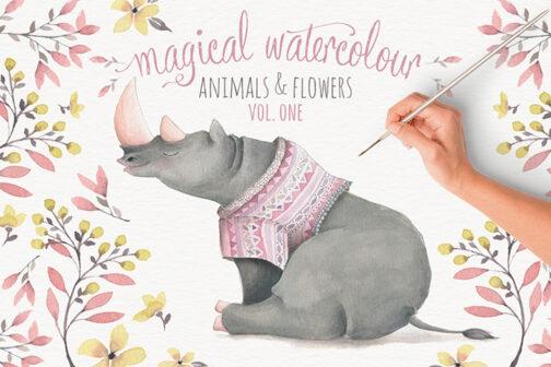 Magical_watercolour_v1-01