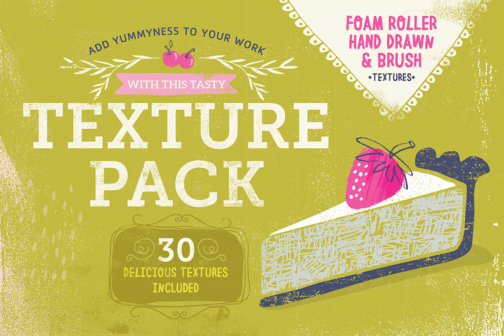 Tasty-texture-pack-01