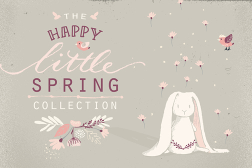 happy_spring_collection_01