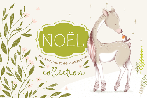 noel_christmas_collection-01