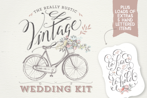 Rustic_vintage_wedding_design-01