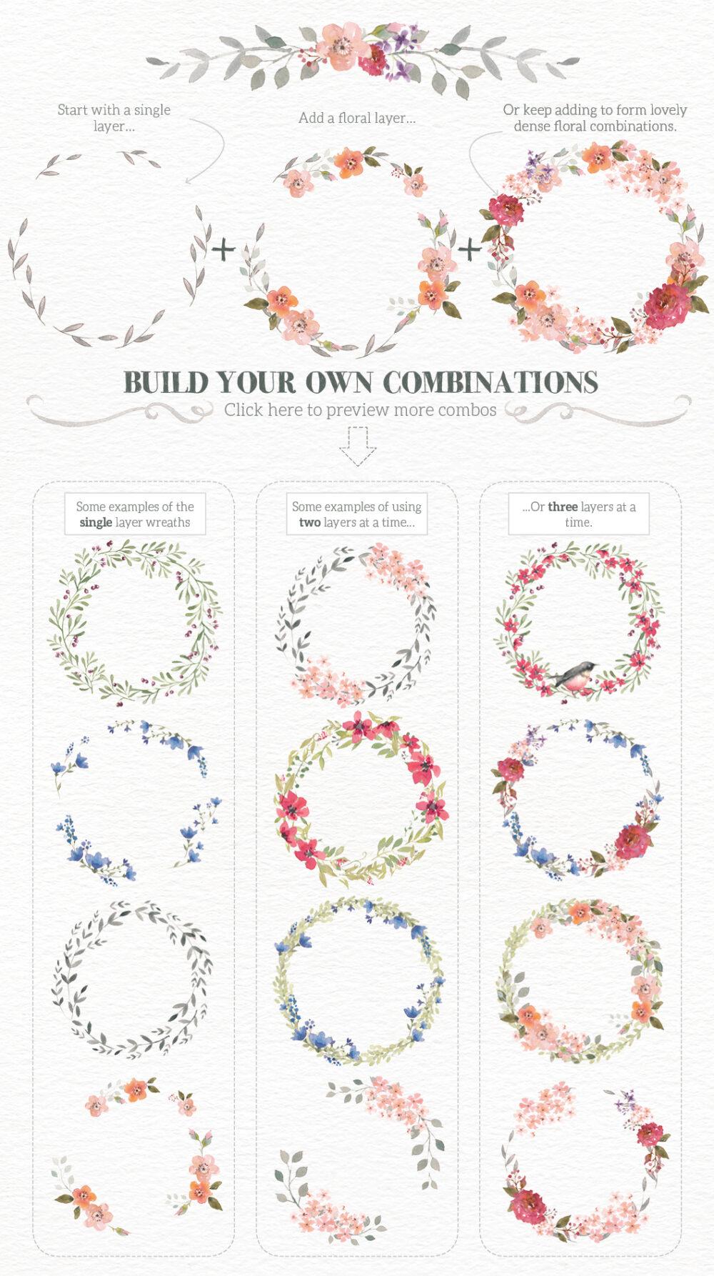 Watercolour-wreath-creator_Lisa-Glanz-02