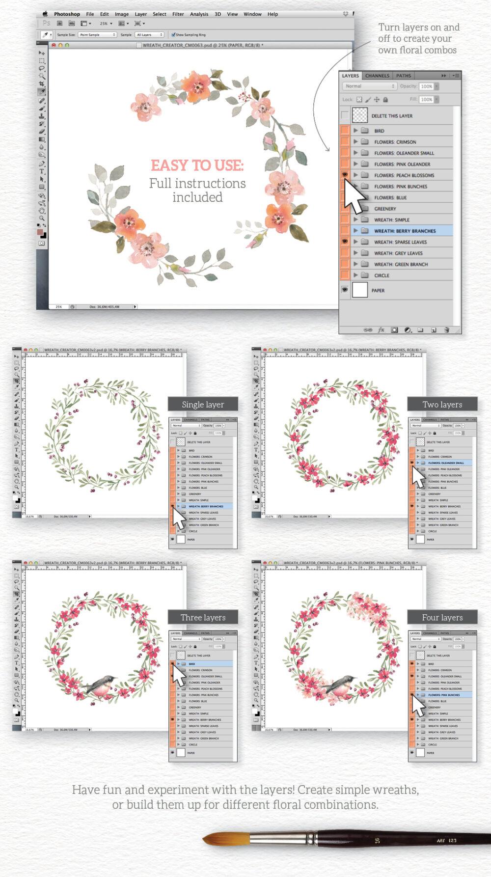 Watercolour-wreath-creator_Lisa-Glanz-03