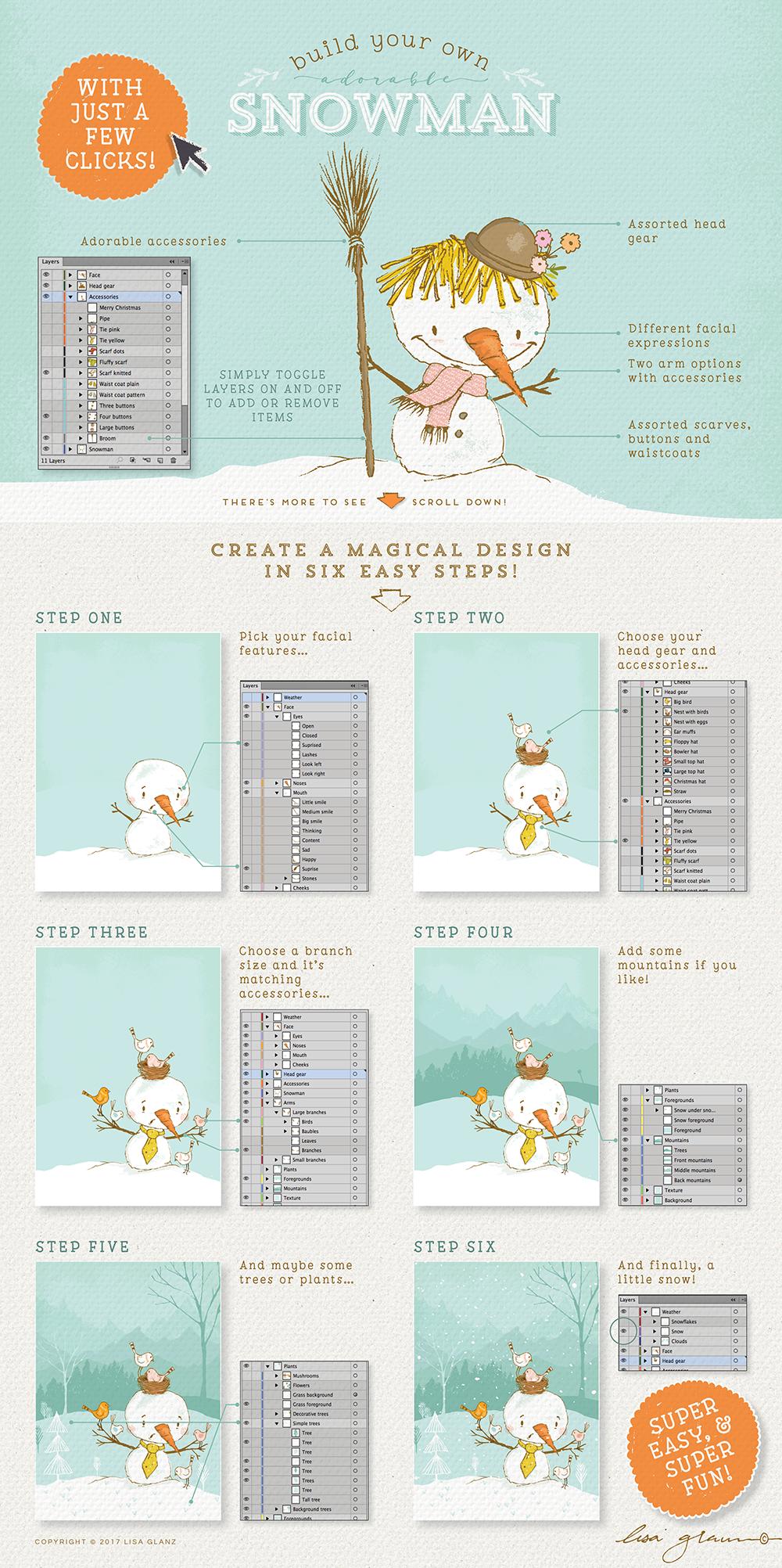 Wanna_build_a_snowman-2