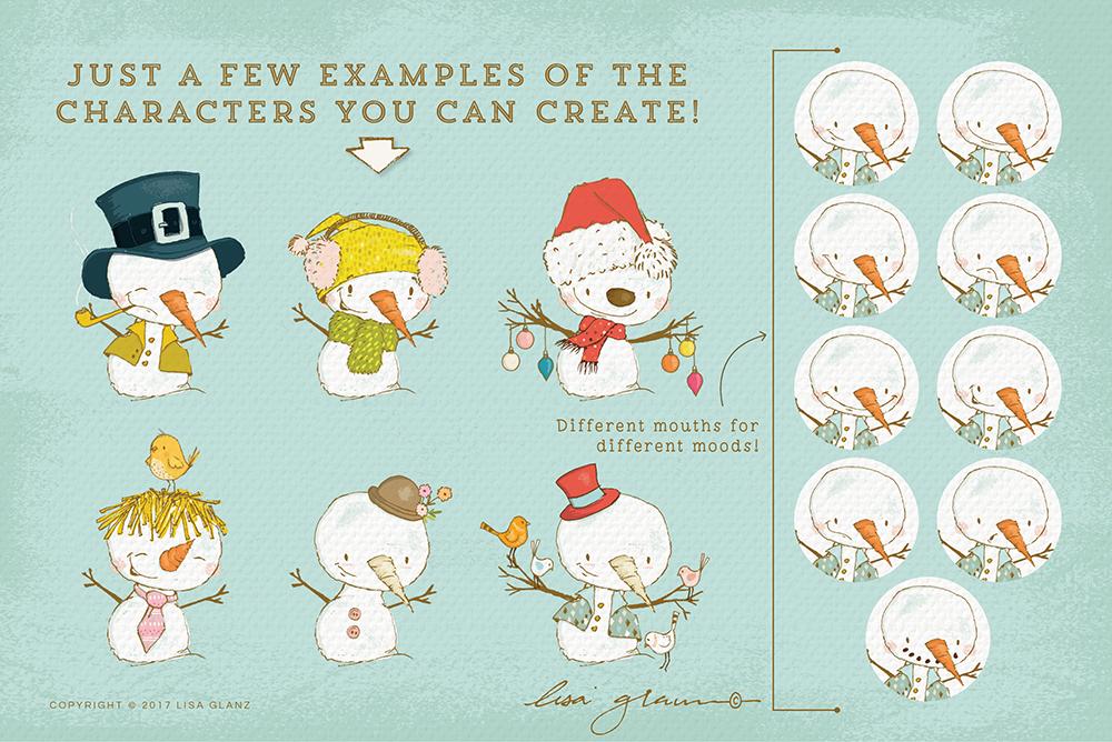Wanna_build_a_snowman-3