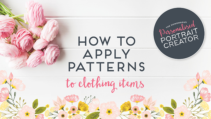 how-to-apply-patterns