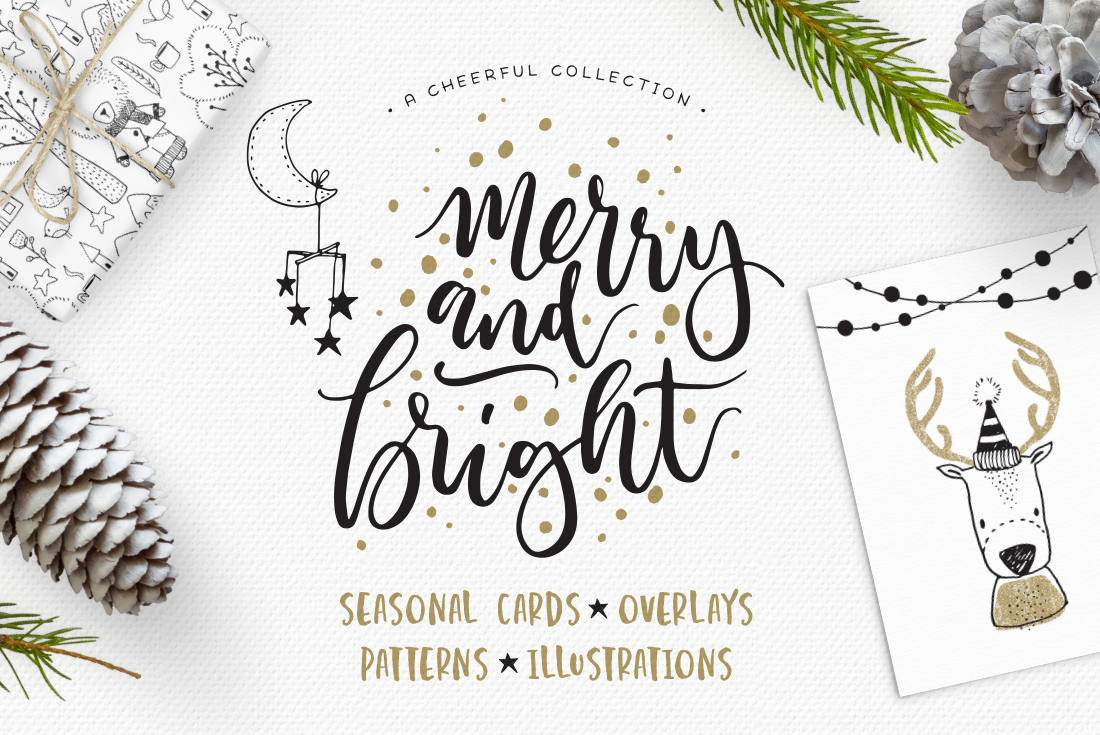 Merry_and_Bright1