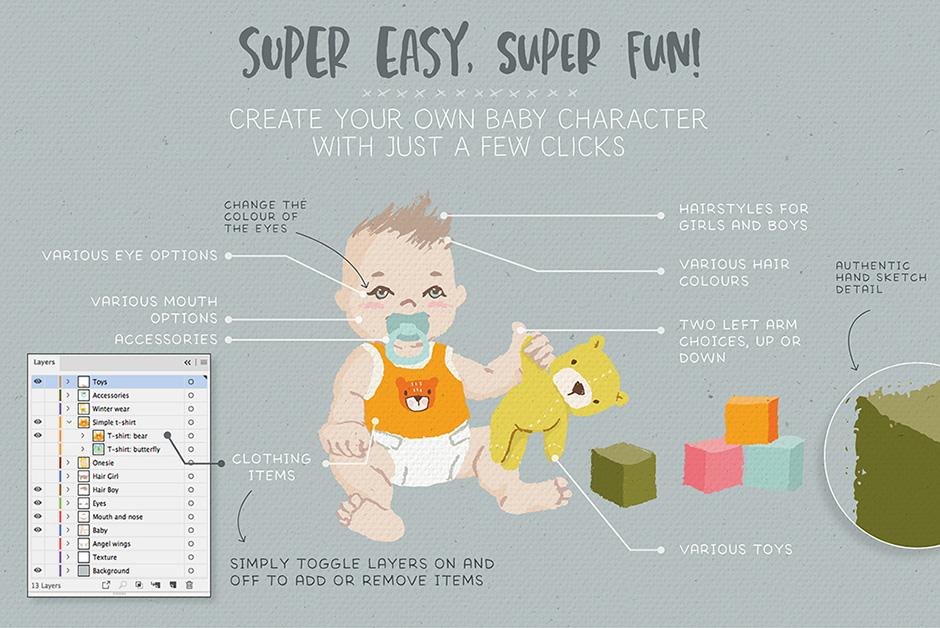 Baby_mini_creator2