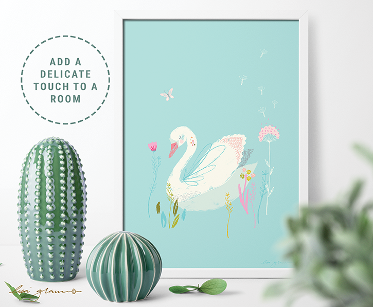 Swan_artprint_slides2