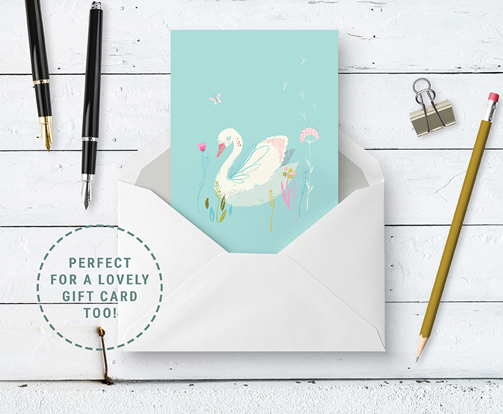 Swan_artprint_slides3
