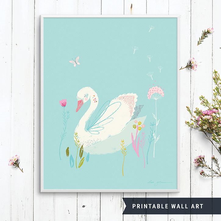 Swan_artprint_slides5