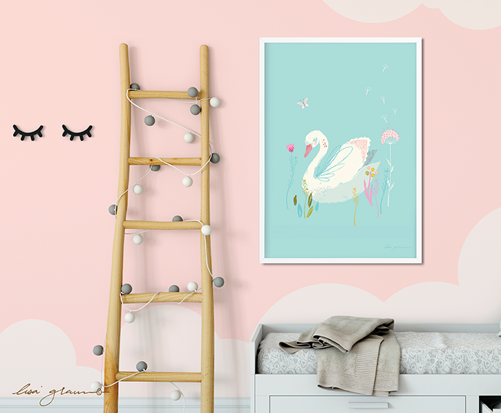 Swan_artprint_slides6