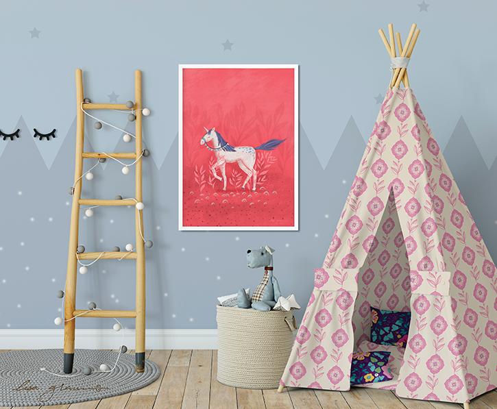 Unicorn_artprint_Slides4