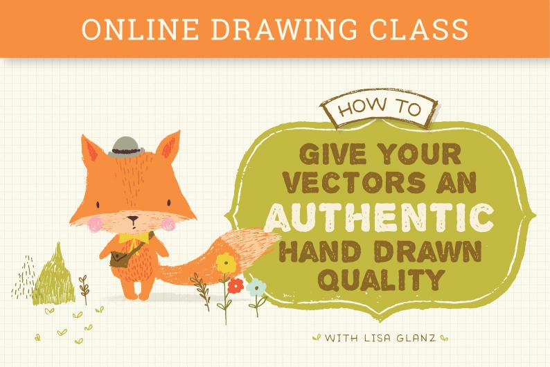 Cover_class_retain_texture
